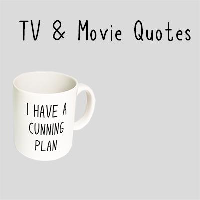 Tv & Movie